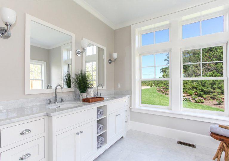 Fabulous Home Lewis Weldon Custom Kitchens Download Free Architecture Designs Scobabritishbridgeorg