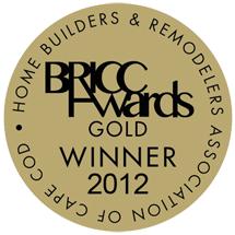 bricc-2012-copy