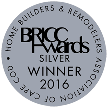 bricc-silver-2016-copy