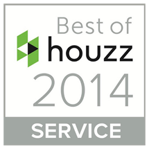 houzz-214-service-copy