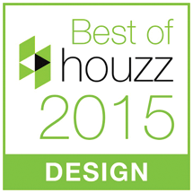 houzz-design-2015
