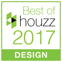 houzz-design-2017-copy