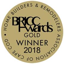 BRCC-Gold_2018
