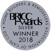 BRCC-Silver_2018
