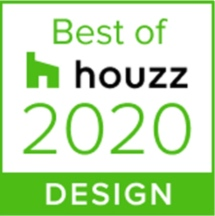 blog-best-of-houzz-2020-3
