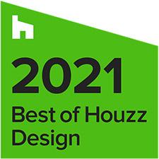 best-of-houzz-2021-copy
